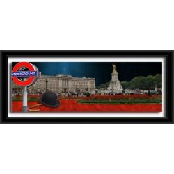 LONDON (Hat)
