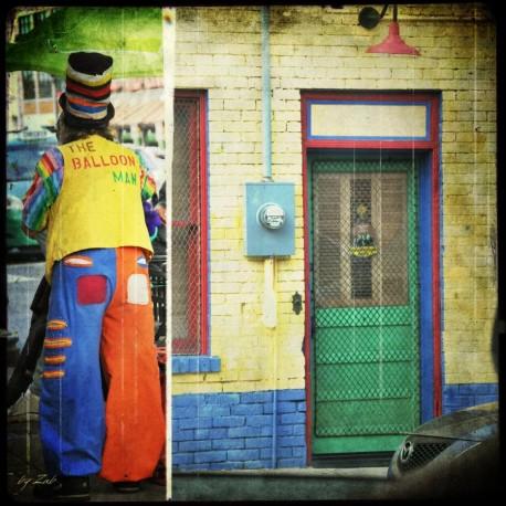 VINTAGE 05 C Nashville 2011