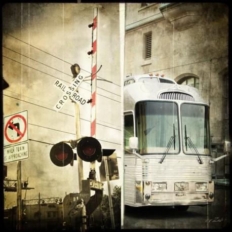 VINTAGE 16 C Miami 2012