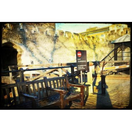VINTAGE 02 L London 2012