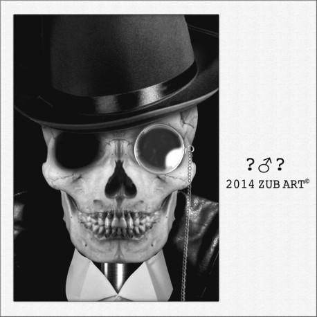 ZUBART 2014 - ♂
